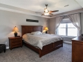 masterbedroom_1200