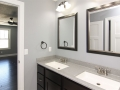 bathroom1_1200