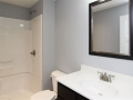 bathroom2_1200