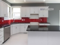 kitchen_1200