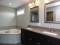 5861_emily_rd_MLS_HID1041780_ROOMmasterbathroom1