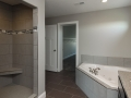 5861_emily_rd_MLS_HID1041780_ROOMmasterbathroom2