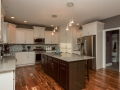 5704_emily_rd_MLS_HID978039_ROOMkitchen2