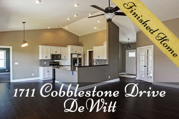 1711-cobblestone-finished